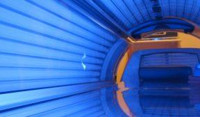 Vzhůru do solárka: na co jste se chtěli vždycky zeptat