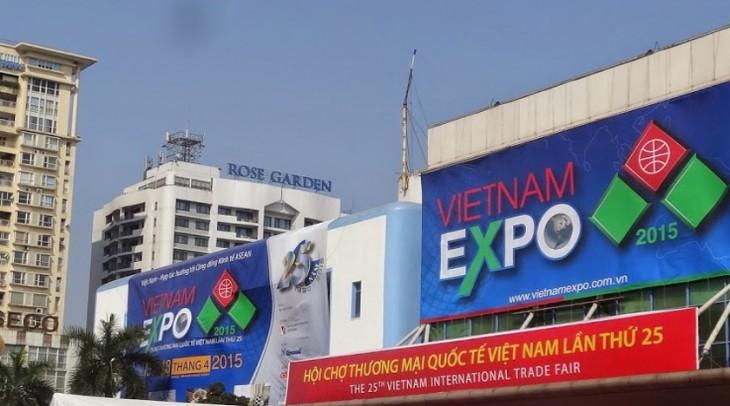 Unikátní přístroj proti akné Face-Up! zaujal ve Vietnamu